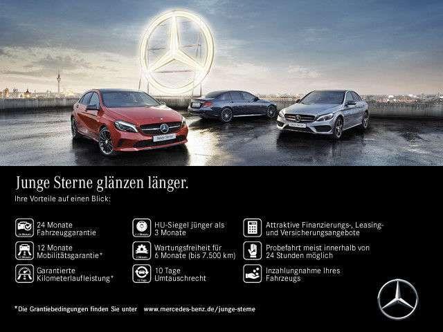 Mercedes-Benz GLE 300
