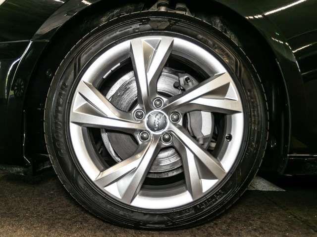 Audi A4 Avant S line 40 TDI S tronic
