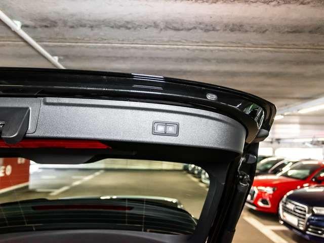 Audi A3 Sportback S line 30 TFSI