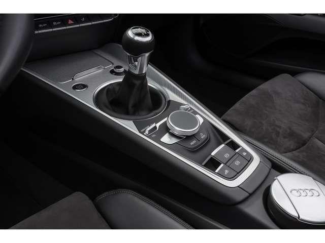 Audi TT Roadster S line 1.8TFSI Navi EPH LED Sitzhzg