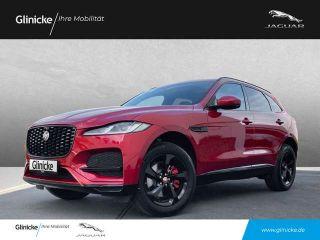 Jaguar F-Pace 2021 Diesel