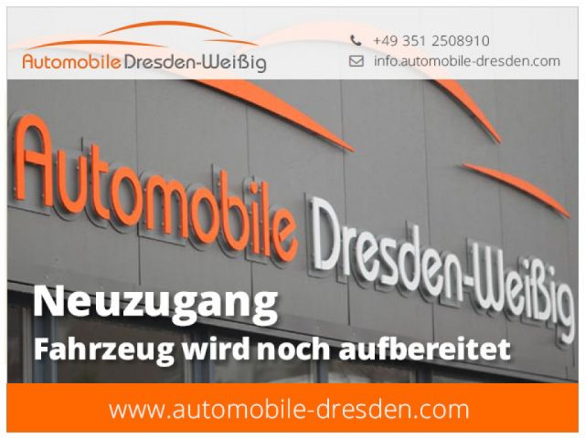 BMW 218 Active Tourer 2019 Diesel
