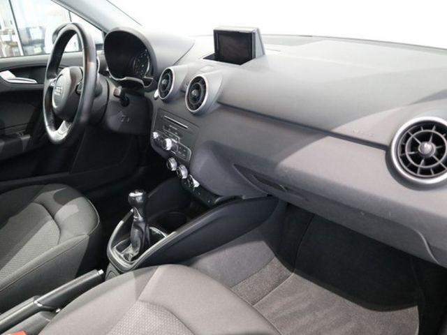 Audi A1 1.4 TFSI XENON PDC KLIMA