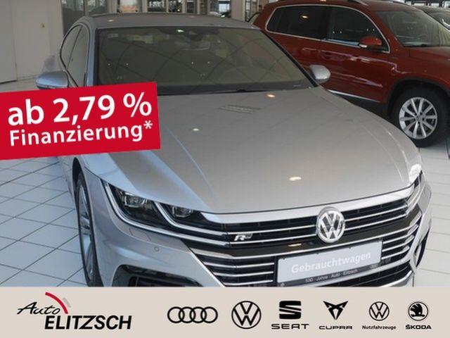 Volkswagen Arteon 2020 Diesel