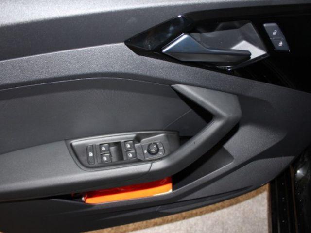 Audi A1 Sportback 30 TFSI S-tronic ACC Lane Ass Navi