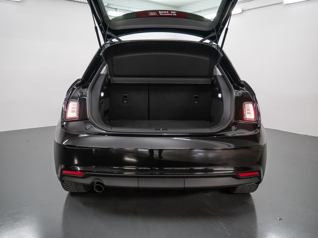 Audi A1 1.4 TDI. Navigation Plus