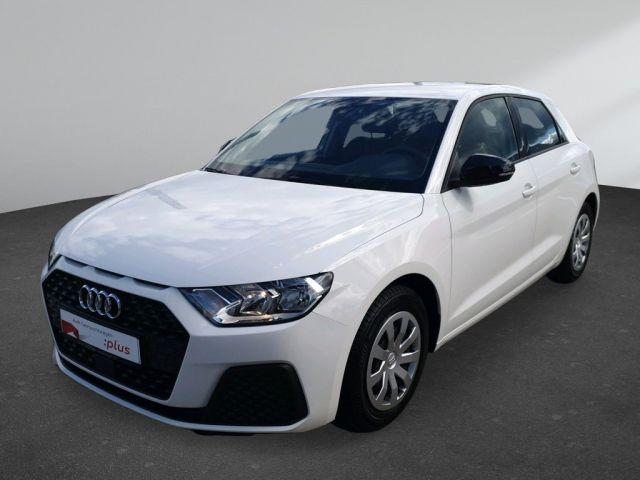 Audi A1 Sportback 25 TFSI, 2-Zonen Klimaautomatik, Sportsitze