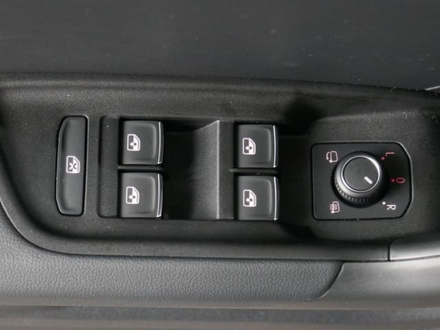 Audi A1 Sportback 25 TFSI Citycarver, Ganzjahresreifen+