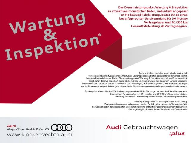 Audi A1 25 Sportback 1.0 TFSI  advanced