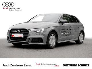 Audi A3 2019 Diesel