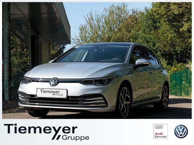 Volkswagen Touran 2019 Diesel