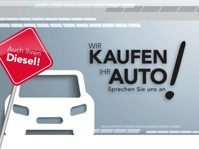 Audi A1 Sportback Sport 1,0 TFSI Tempo. DAB advanced