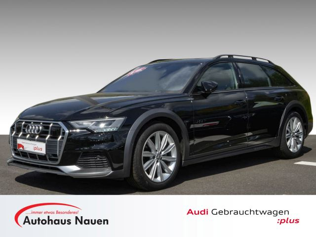 Audi A6 allroad 2019 Diesel
