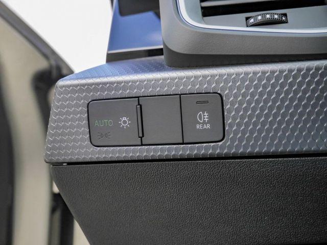 Audi A1 Sportback 25 TFSI S line 5-Gang AMBIENTE SMARTPHONE SITZHEIZ