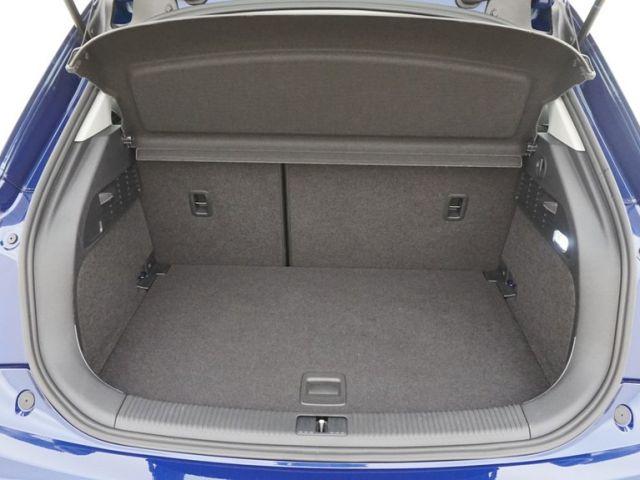 Audi A1 Sportback 1.0 TFSI ultra 60KW*Pano*PDC*MAL*Ko
