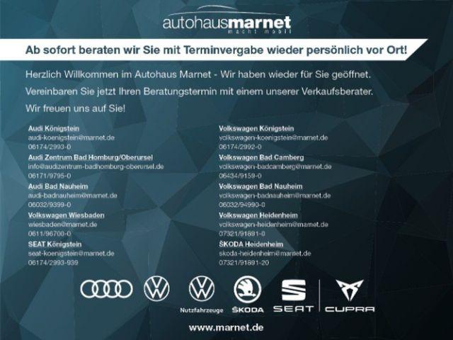 Audi A1 citycarver 30 TFSI LED Navi EPHhinten VirtualCockpit SH vorn Sportsitz