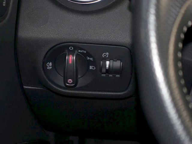 Audi A1 1.8 TFSI S line sport Navi Bose Xenon Plus
