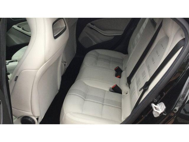 Mercedes-Benz A 200