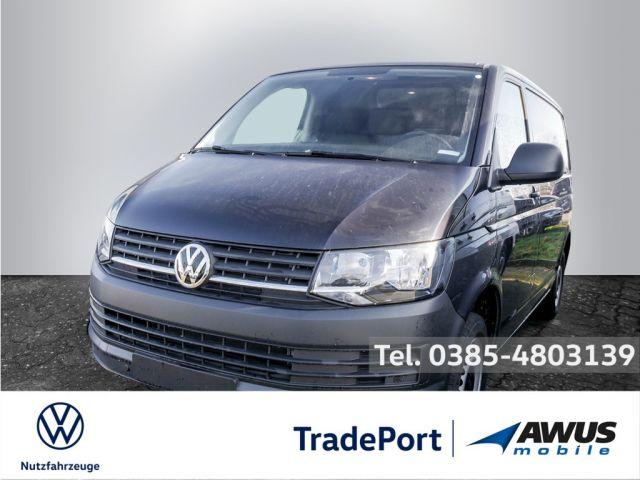 Volkswagen T6 2019 Diesel
