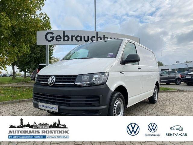 Volkswagen T6 2017 Diesel