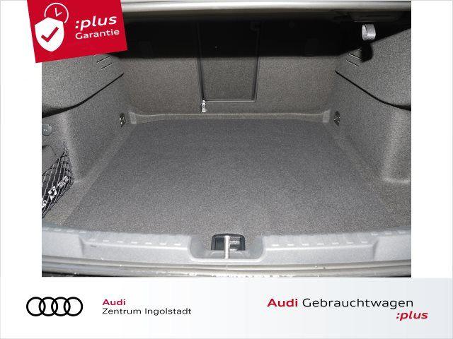 Audi A3 Limousine S line 35 TFSI LED NAVI ACC Virtual