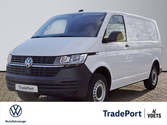 Volkswagen T6 2020 Diesel