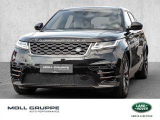 Land Rover Range Rover Velar 2017 Diesel