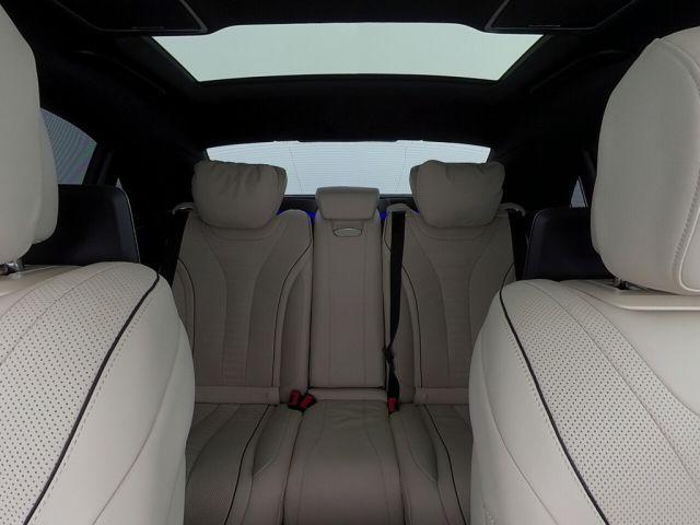 Mercedes-Benz S 400