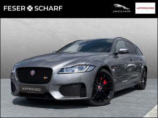 Jaguar XF 2020 Diesel
