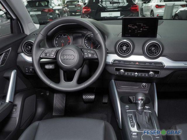 Audi Q2
