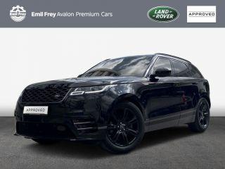 Land Rover Range Rover Velar 2018 Diesel