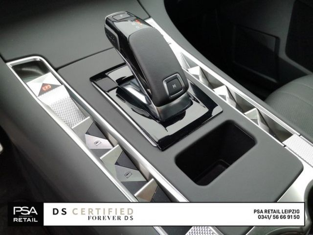 DS DS 7