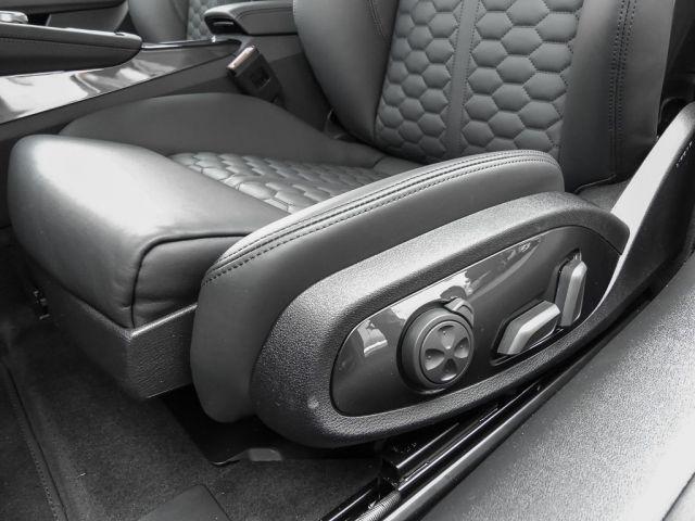 Audi TT RS Coupé S tronic+RS-SPORTABGASANLAGE+NAVI+B+O