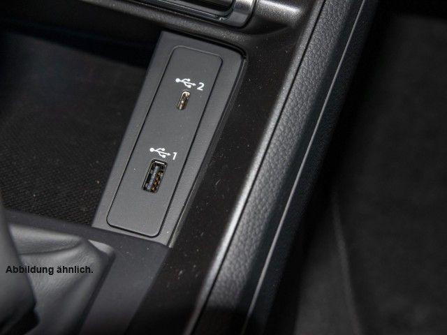 Audi Q3 Sportback S line 35 TDI 110(150) kW(PS) S tronic