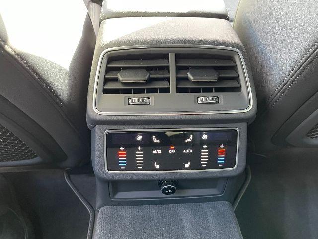 Audi A6 Avant  sport 50 TDI quattro tiptronic