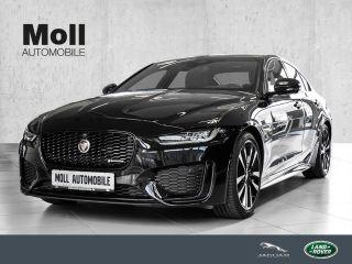 Jaguar XE 2021 Diesel