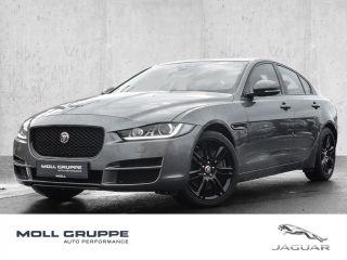 Jaguar XE 2017 Diesel