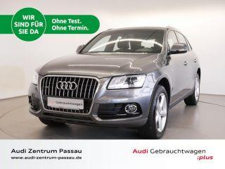 Audi Q5 2016 Diesel