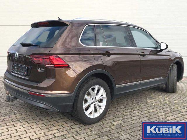 Audi A6 Limousine 3,0 TDI quattro S-tronic