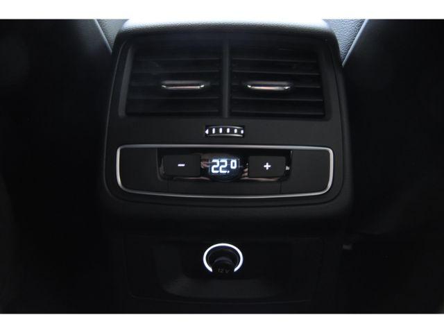 Audi A5 Cabriolet Sport 40 TFSI 2.0 EU6d-T Leder LED