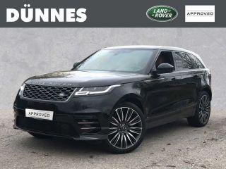 Land Rover Range Rover Velar 2019 Diesel