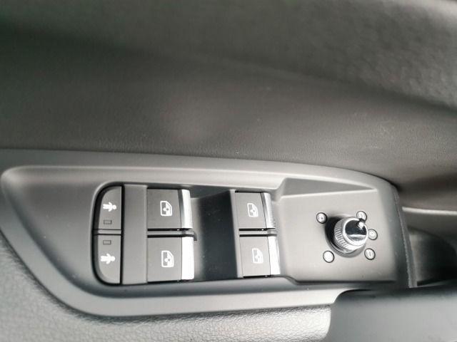 Audi Q5 2.0 TDI advanced  LED MMI Navi+ Vorber.AHZV