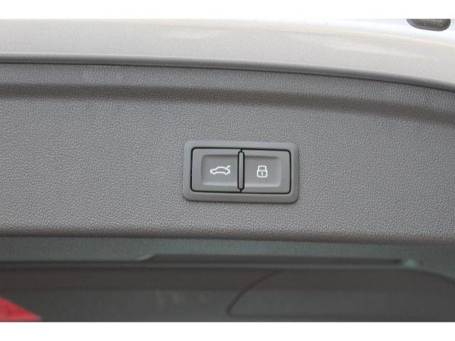 Audi A3 Sportback Businesspaket, Komfortklimaautomatik, Komfortschlüssel