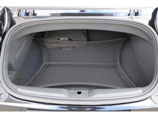 Audi TTS Roadster **B&O, Matrix LED, MMI Navi plus, Leder**