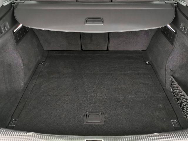 Audi Q5 sport quattro 2.0 TDI 140kW 7-Gang S tronic