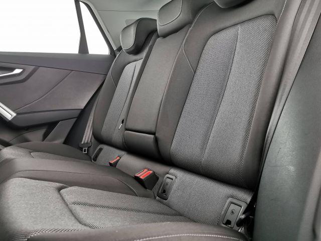 Audi Q2 sport 30 TDI 85kW S tronic