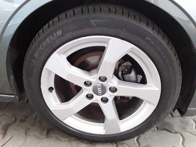 Audi A3 Lim. sport 1.6 TDI 85kW S tronic
