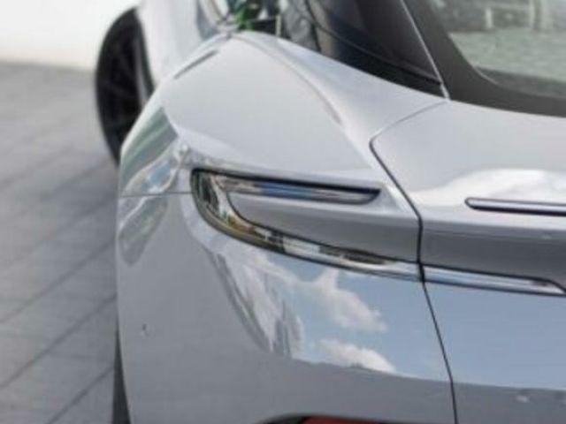 Aston Martin DB11 V12 AMR / UPE 243.700,-