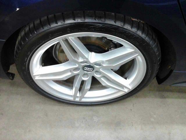 Audi A5 Sportback sport quattro 40 TDI 140kW 7-Gang S tronic