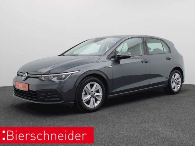 Volkswagen Golf Plus 2020 Diesel